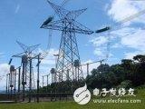 巴新国家电网一期项目开工仪式:巴新国家电网输变电...