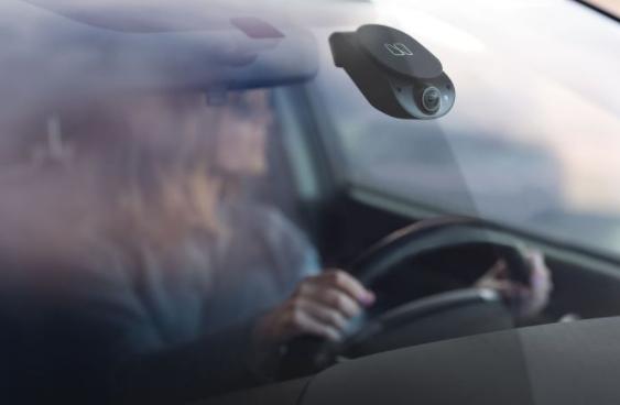 Nauto推出驾驶分心提醒服务 累积数据可提供自驾车参考
