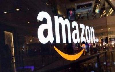 亚马逊苹果市值谁先破万亿,亚马逊面临更多不利因素