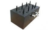 柔性射频滤波器,可直接应用于柔性电子无线射频通讯