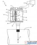【新專利介紹】具有雙隔室殼體的過程變量變送器