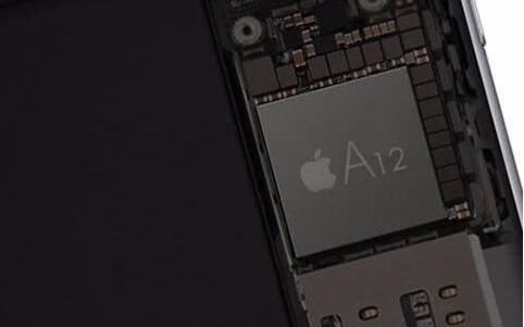 苹果A12处理器延迟至第四季度放量 高通深度解读5G应用场景和潜力