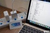 苹果原装USB PD充电器被中国工程师成功破解