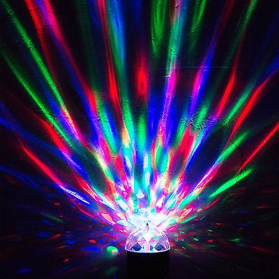 亿光Mini LED产品正在送样,预计第4季开始量产