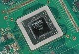 """增强机器学习能力的""""左膀右臂""""的GPU、FPGA..."""