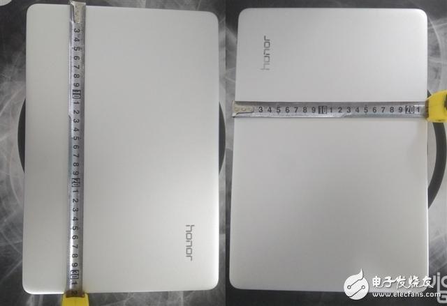 荣耀锐龙版MagicBook上手评测:完全不悚5000元价位的轻薄本