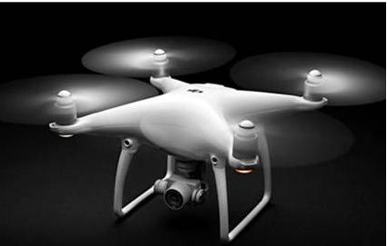 关于无人机飞行控制系统的全面解析