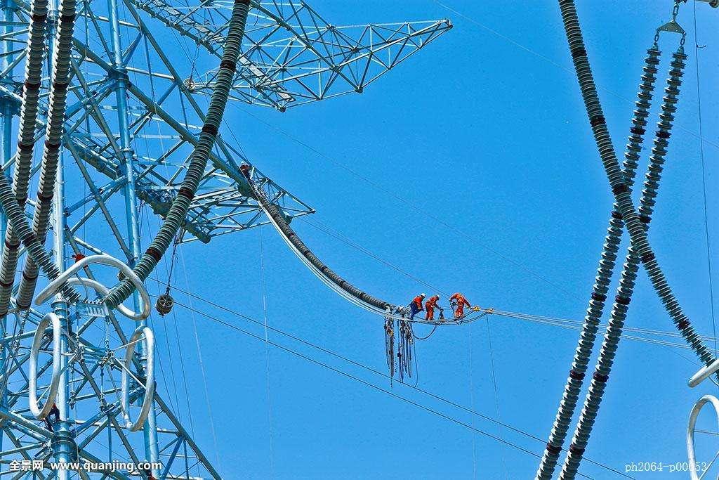沙特延布三期项目2号机组倒送电一次成功,倒送电任...