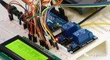 关于PIC和FPGA的区别及优缺点总结