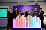 默克全新OLED技术中国中心上海正式启用,助力中...