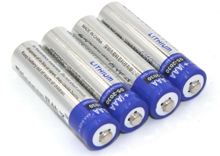 极片反弹对锂电池生产的影响