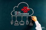 中国联通,4G用户继续暴涨,中国移动急了