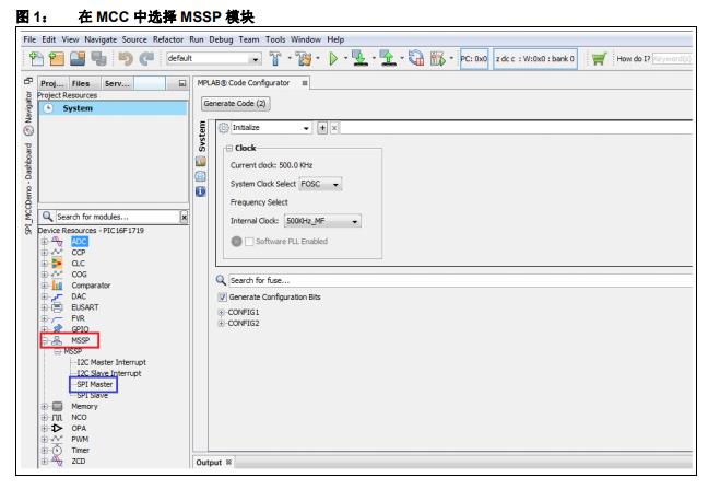 如何实现SPI和I2C串行EEPROM器件的接口的详细中文资料概述