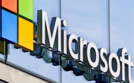 微软收购人工智能创企Bonsai 与Azure结...