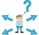 什么才是最适合你的电路设计软件?