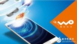 中国联通5月份4G用户净增207万,固网宽带用户...