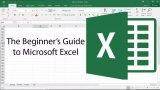 Excel本身就能编写大量基础机器学习算法