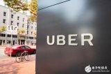 谷歌地图不再提供预订Uber服务,关系不稳定导致的?