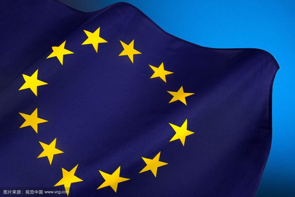 欧盟宽带覆盖率总体有所改善,但难以实现2020超高速宽带发展目标