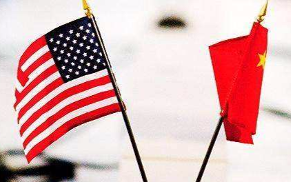 中美贸易战风云再起:中兴和解被推翻国产国产元器件遭殃