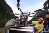 中国移动将采购系留无人机高空基站30套,主要将用于应急通信使用