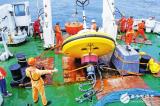 在预防海洋灾害中扮演着重要角色的传感器