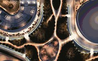 惊爆!苏州一座巨无霸级体育中心的一流功能设施曝光