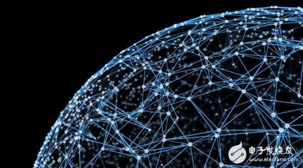 工业市场日益成为IoT服务目标,市场现实促成IoT领域的垂直化