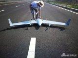 零度重回无人机市场 打造复合翼无人机