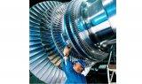 如何选择合适的液体动压轴承?