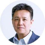 如何在中国创新?五个方面将成为泰雷兹未来创新最关键的突破点