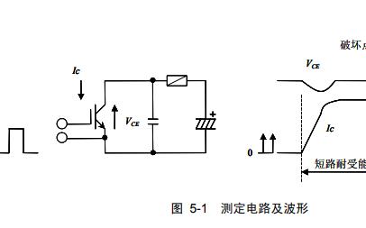IGBT保护电路设计方法的详细中文资料说明