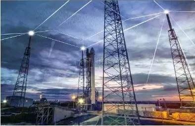南方五省将实现智能电表和低压集中抄表全覆盖