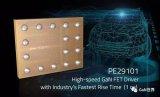 pSemi推出应用于固态LiDAR的GaN FET驱动器PE29101