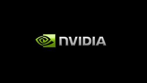 Nvidia为何迟迟不发布新GPU?