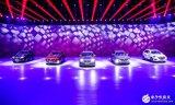 宝沃专场发布会:重返汽车市场,是历史的回响,还是现实的重构?