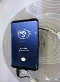 三星、LGD开发自发声显示屏,明年初实现商用