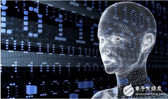 人工智能发展需要突破的三大难关