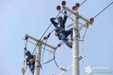 南方电网推进农网改造升级建设,重点目标智能电表和...