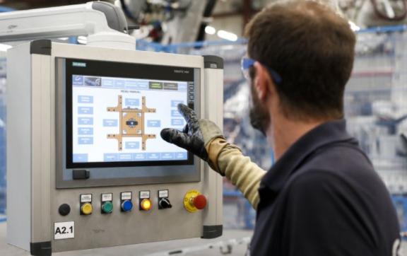 工业4.0加速人机协作 智能工作单元发展看俏