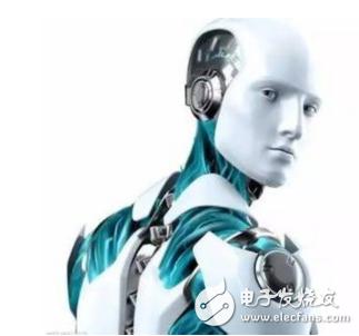 让人们从繁重的劳动中解脱的人工智能