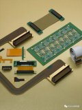 用于高端和中等范围应用的传统电路