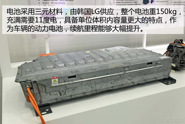 沃尔沃研发中心初体验,揭秘S60L核心技术