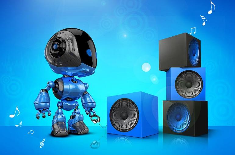 """低价的智能音箱物有所值吗?人工智能靠""""补贴""""能否有效落地?"""