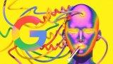 谷歌正在训练机器来预测病患的死亡时间