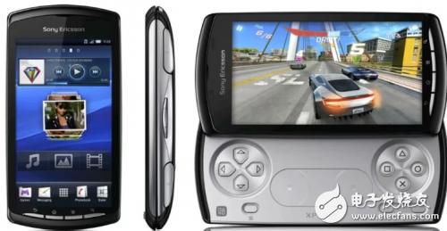 黑鲨/努比亚红魔/360N7等游戏手机对比,如何才能激活游戏手机市场?