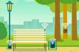 RFID标签带有特殊传感器功能会是什么样子?