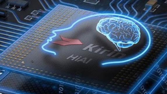 华为正在研发麒麟1020处理器,性能可达麒麟970的两倍