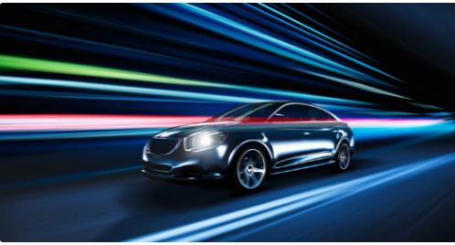 测试展览会:R&S公司提供的汽车电子测试...