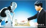 回看人工智能的发展历程,它将是人类的伙伴